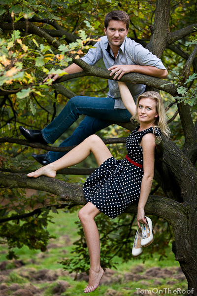 tomasz-bobrzynski-tomontheroof-Engagement-Session-2