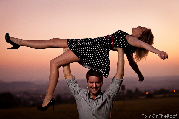tomasz-bobrzynski-tomontheroof-Engagement-Session-4