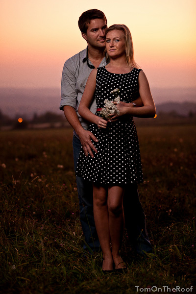 tomasz-bobrzynski-tomontheroof-Engagement-Session-5