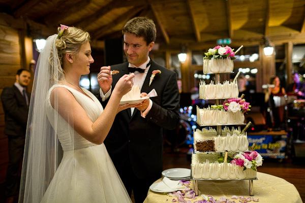 tomasz-bobrzynski-tomontheroof-wedding-Jagoda-and-Mariusz