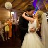 Wedding: Jagoda and Mariusz