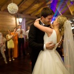 Wedding: Jagoda and Mariusz