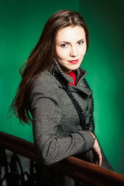 tomasz-bobrzynski-photography-2012--5