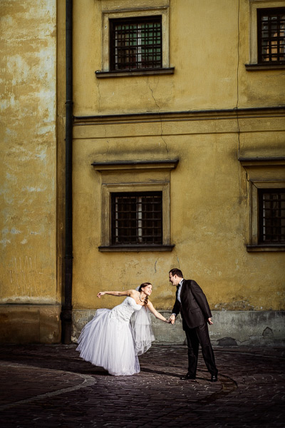 tomasz-bobrzynski-photography-2012-hard-light