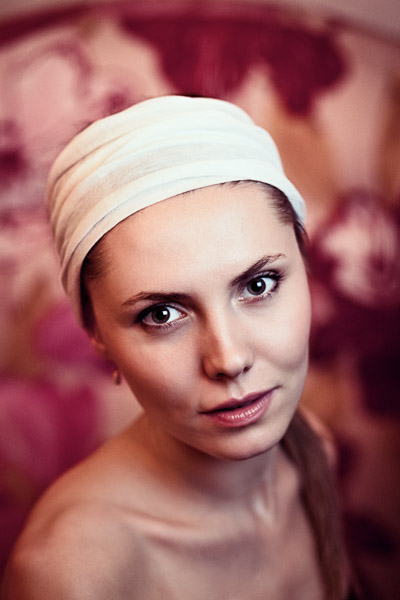 tomasz-bobrzynski-photography-2012--2