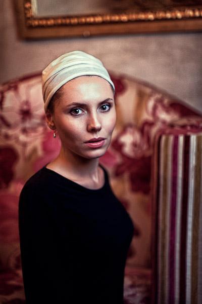 tomasz-bobrzynski-photography-2012--1