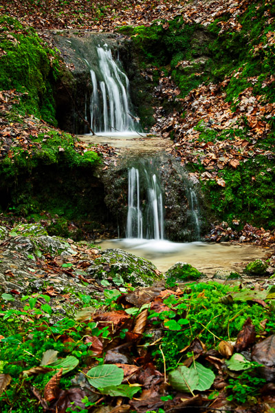 tomasz-bobrzynski-photography-2013-Waterfall-1
