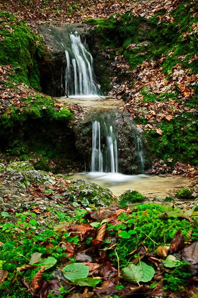 tomasz-bobrzynski-photography-2013-Waterfall-1