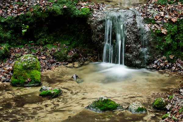 tomasz-bobrzynski-photography-2013-Waterfall-2