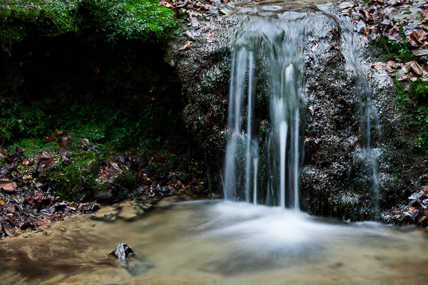 tomasz-bobrzynski-photography-2013-Waterfall-3