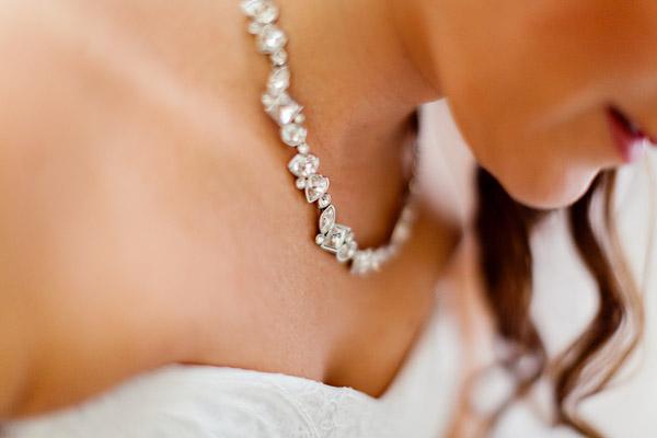 tomasz-bobrzynski-photography-2012-wedding-bride-1