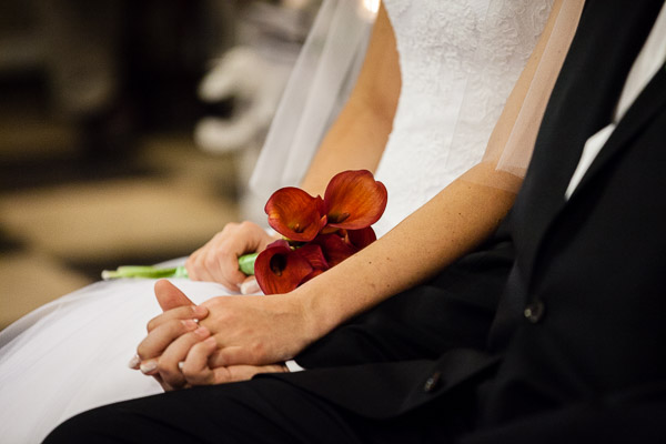 tomasz-bobrzynski-photography-2012-wedding-ceremony-3
