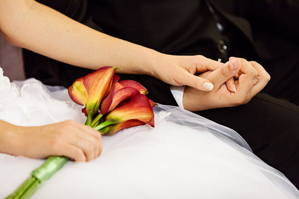 tomasz-bobrzynski-photography-2012-wedding-ceremony-4