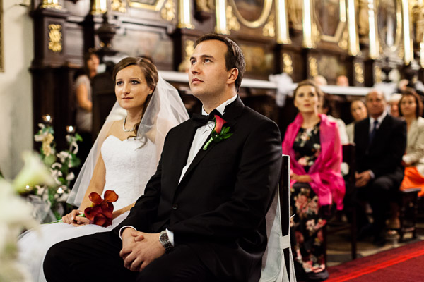 tomasz-bobrzynski-photography-2012-wedding-church-ceremony-2