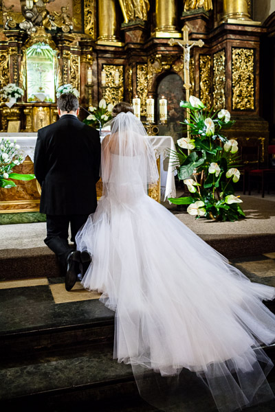 tomasz-bobrzynski-photography-2012-wedding-church-ceremony-5