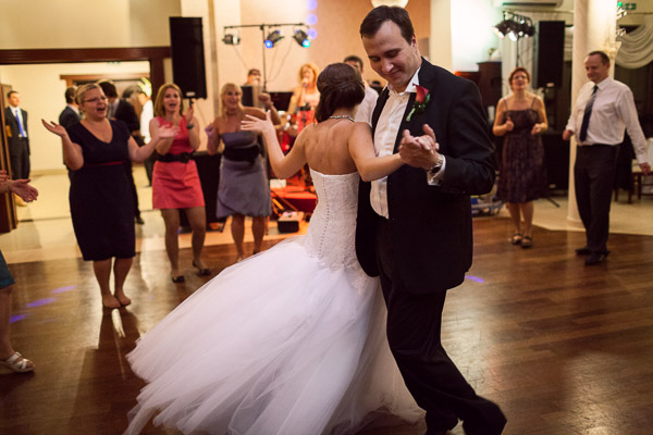 tomasz-bobrzynski-photography-2012-wedding-dance-10