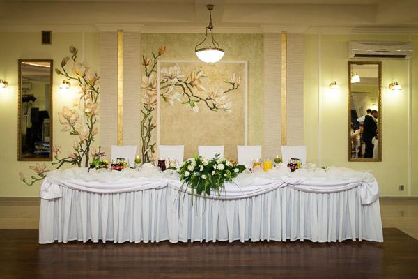 tomasz-bobrzynski-photography-2012-wedding-reception-6